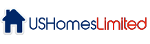 logo_home65_2
